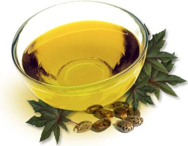 castor-oil 1.jpg