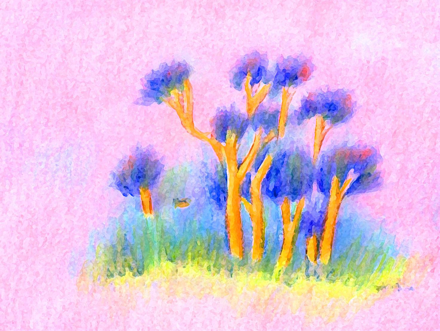 purple trees 1f.jpg