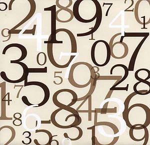 numbers 1.jpg