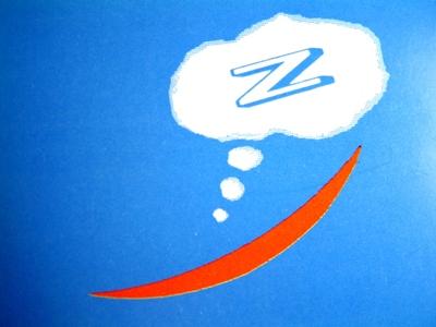 sleep 1.jpg