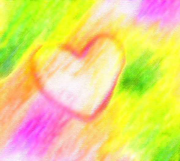 heart 1b.jpg