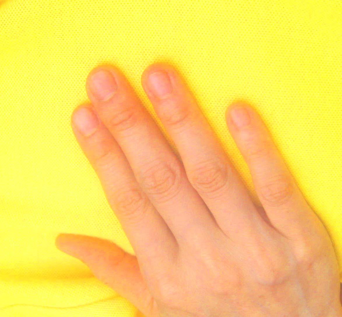 healinghands 5....jpg