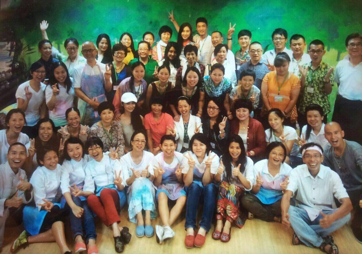 20140919 绿野林食生重生之旅 4.jpg