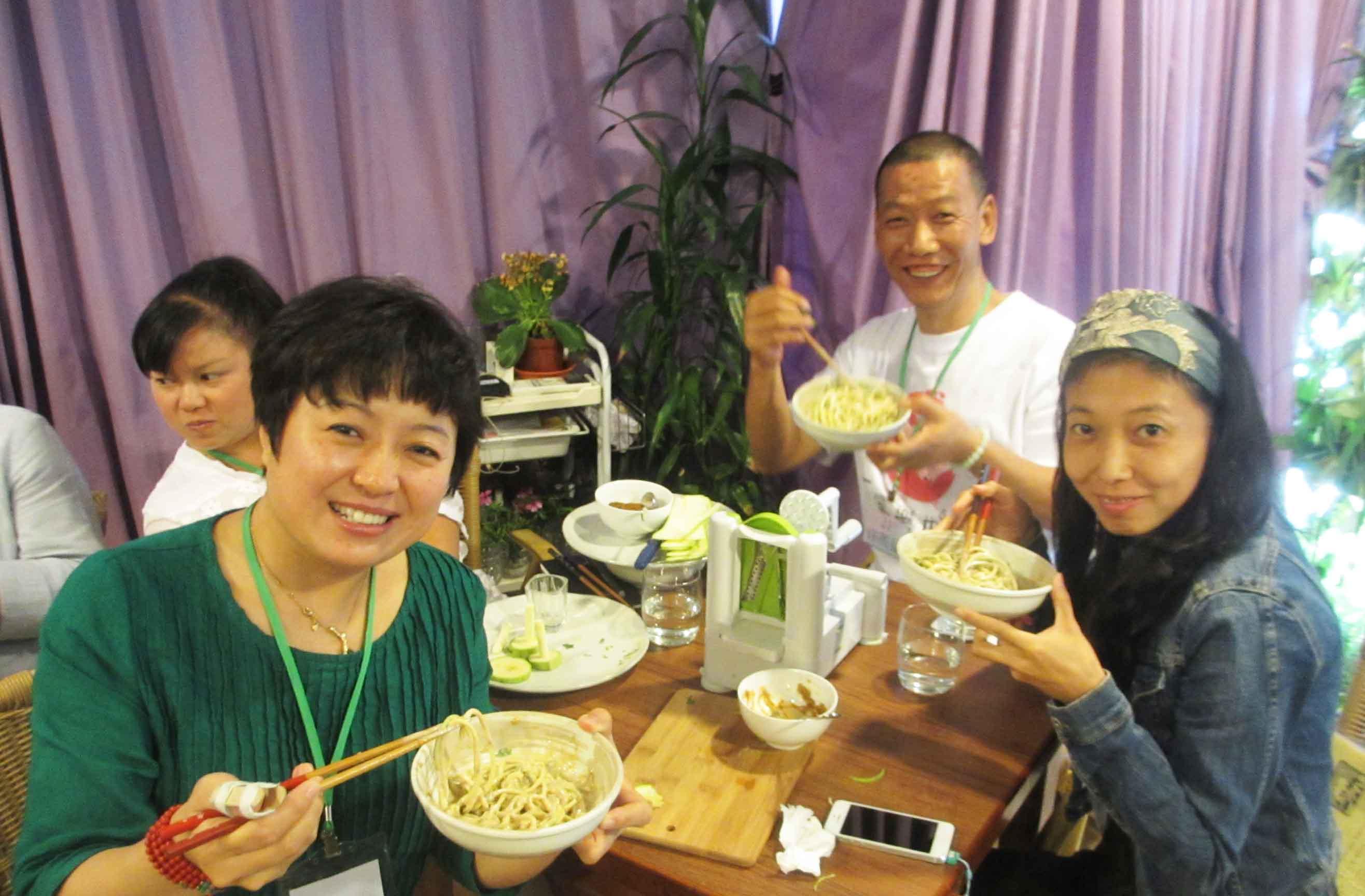 20140919 绿野林食生重生之旅 7....jpg