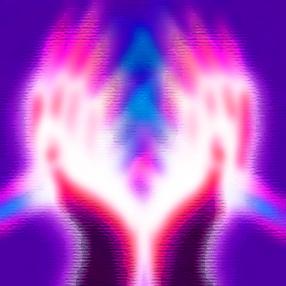 healing hands 2c.jpg