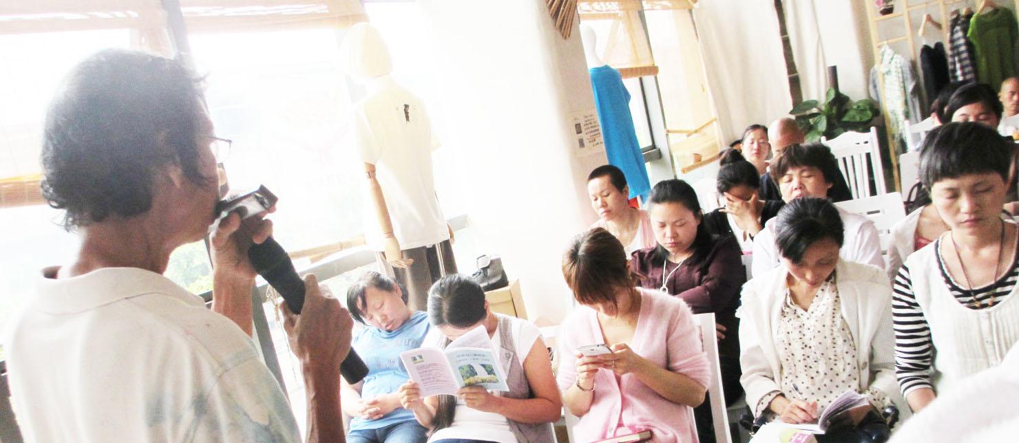 上海杭州活動 2....jpg