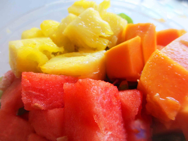 Fruit 105....jpg
