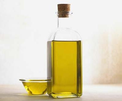 olive-oil 1.jpg