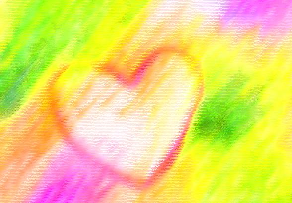 heart 1C.jpg