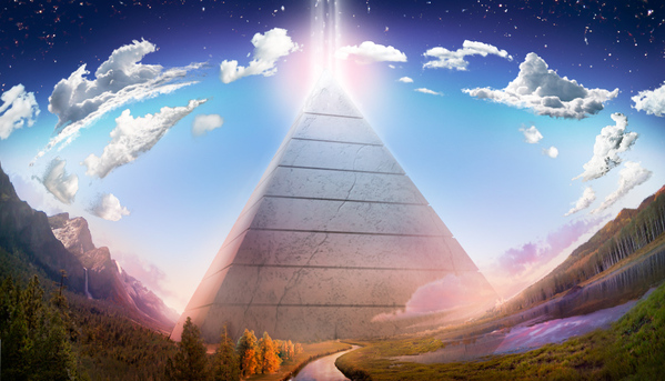 pyramid 5.jpg
