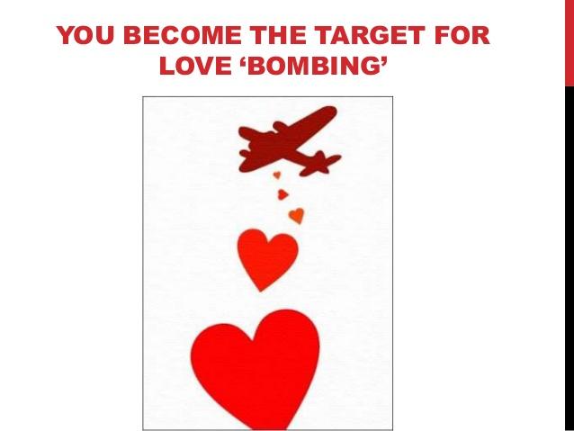 love bombing 1.jpg