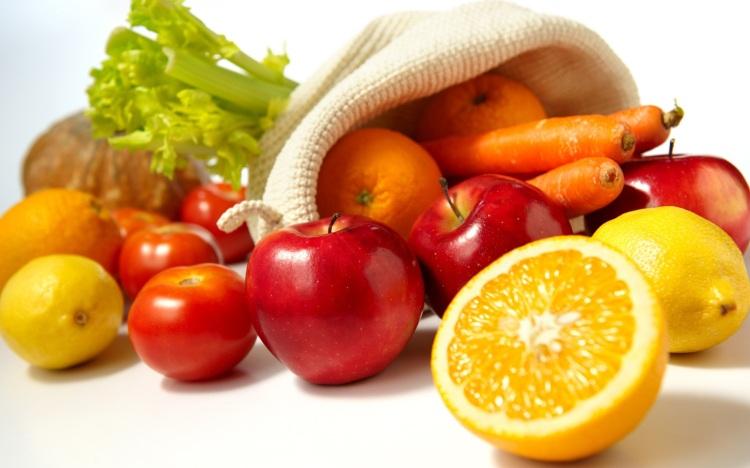 Fruit 122.jpg