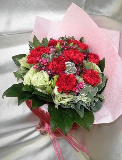 b-flower.jpg