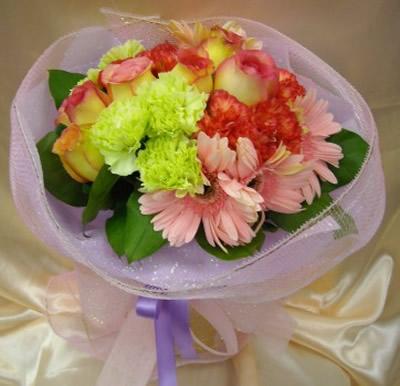 c-flower.jpg