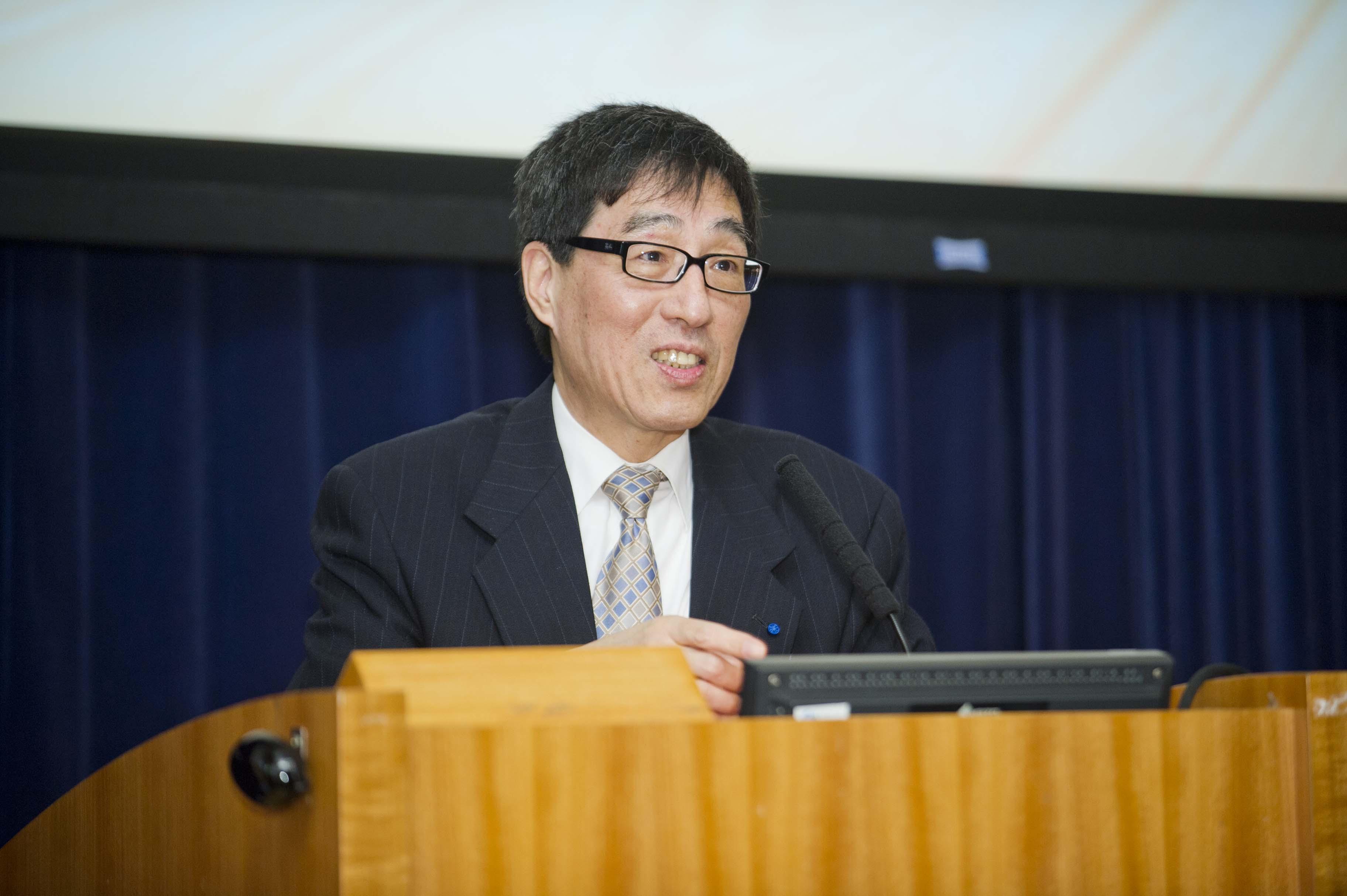 Prof Kuo.jpg